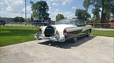1956 Mercury Montclair for sale 100877061