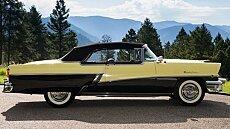 1956 Mercury Montclair for sale 100889821