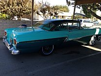 1956 Mercury Montclair for sale 100905745