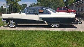 1956 Mercury Montclair for sale 100934516