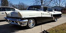 1956 Mercury Monterey for sale 100817855
