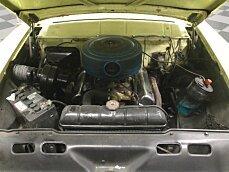 1956 Mercury Monterey for sale 100957309