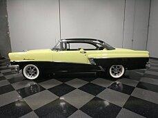 1956 Mercury Monterey for sale 100975656