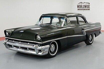 1956 Mercury Monterey for sale 100991068