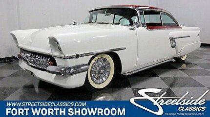 1956 Mercury Monterey for sale 101006593