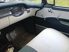 1956 Oldsmobile 88 for sale 100824400