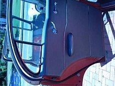 1956 Oldsmobile 88 for sale 100830039