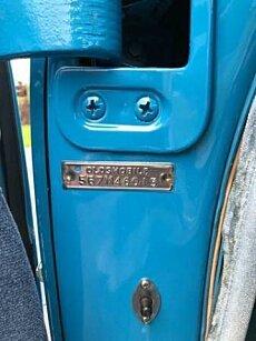 1956 Oldsmobile 88 for sale 101005231