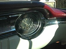 1956 Oldsmobile Ninety-Eight for sale 100824451