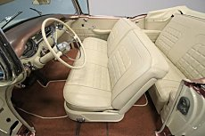 1956 Oldsmobile Ninety-Eight for sale 101013297