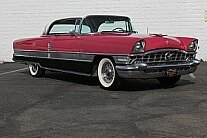 1956 Packard Four Hundred  for sale 100736560