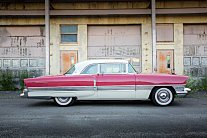 1956 Packard Four Hundred  for sale 100781582
