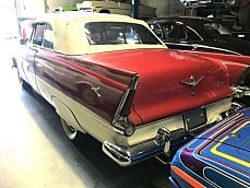 1956 Plymouth Belvedere for sale 100912183