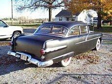 1956 Pontiac Chieftain for sale 100812452