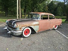 1956 Pontiac Chieftain for sale 100836792