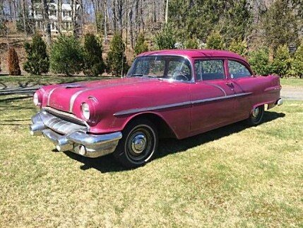 1956 Pontiac Chieftain for sale 100824326