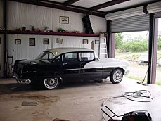 1956 Pontiac Chieftain for sale 100824814