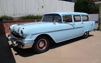 1956 Pontiac Chieftain for sale 100881857