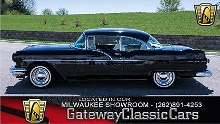 1956 Pontiac Chieftain for sale 100921783