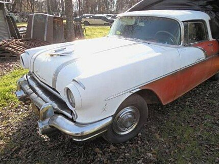 1956 Pontiac Star Chief for sale 100962161