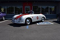 1956 Porsche 356-Replica for sale 100771860