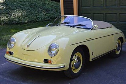 1956 Porsche 356-Replica for sale 100798706