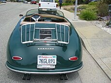 1956 Porsche 356-Replica for sale 100833154