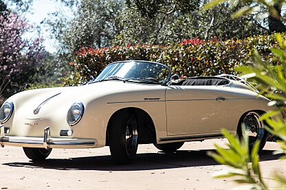 1956 Porsche 356-Replica for sale 100893521