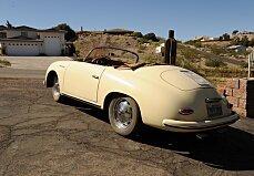 1956 Porsche Custom for sale 100792498