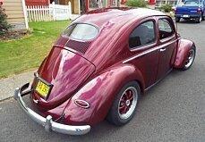 1956 Volkswagen Beetle for sale 100916999