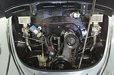 1956 Volkswagen Beetle for sale 101000738