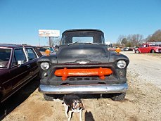 1956 chevrolet Other Chevrolet Models for sale 101017376