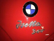 1957 BMW Isetta for sale 100831708