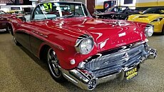1957 Buick Century for sale 100954597