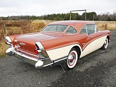 1957 Buick Century for sale 100979142