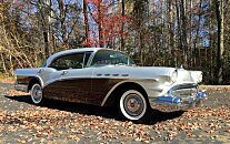 1957 Buick Special for sale 100734463