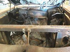 1957 Buick Special for sale 100955027
