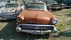 1957 Buick Super for sale 100760281