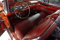 1957 Cadillac Eldorado for sale 100960981