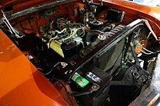 1957 Cadillac Eldorado for sale 100998520