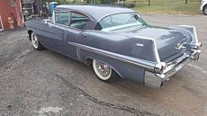 1957 Cadillac Other Cadillac Models for sale 100928317
