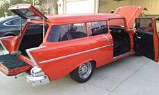 1957 Chevrolet 150 for sale 100772317