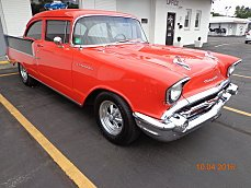 1957 Chevrolet 150 for sale 100813450