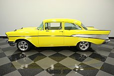 1957 Chevrolet 150 for sale 100842811