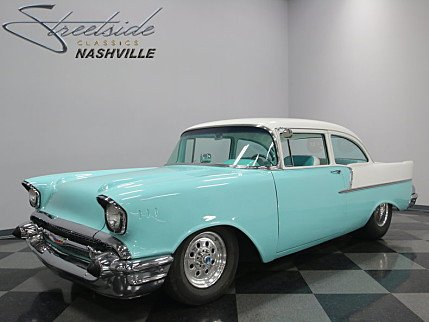 1957 Chevrolet 150 for sale 100845844