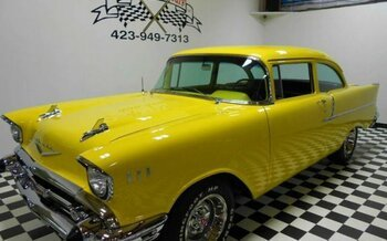 1957 Chevrolet 150 for sale 100873680