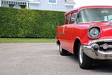 1957 Chevrolet 150 for sale 100906079