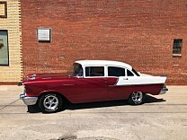 1957 Chevrolet 150 for sale 100979471