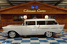 1957 Chevrolet 150 for sale 100991849
