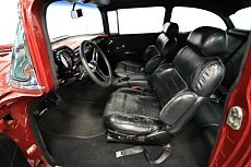 1957 Chevrolet 150 for sale 101052846